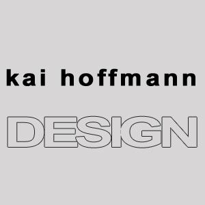 Kai hoffmann design a la card - Innenarchitektur studium detmold ...